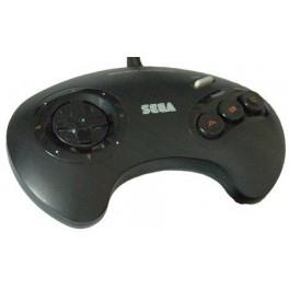 Mega Drive Control Pro SEGA