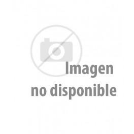 Volante Logitech Driving Force Pro (PS2/PS3/PC)