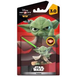 Disney Infinity 3.0 Star Wars Yoda Light FX - Wii