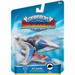Skylanders Superchargers Vehicles Sky Slicer
