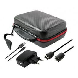 Starter Pack SNES Classic Mini