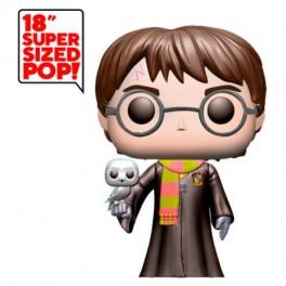 Figura POP Harry Potter 01 Harry Potter 45cm