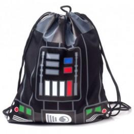 Bolsa Saco Star Wars Darth Vader