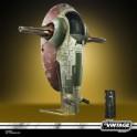 Réplica Slave 1 Vintage Kenner Star Wars Bl