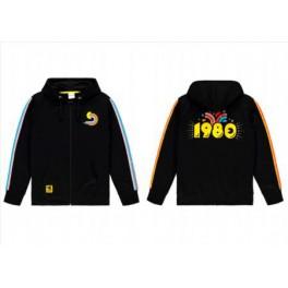 Sudadera Pac-Man 1980 - XL