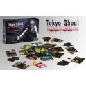 Juego de mesa Tokyo Ghoul Bloddy Masquerade
